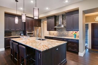 Photo 10: 69 Waters Edge Drive: Heritage Pointe Detached for sale : MLS®# A1148689