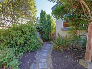 Photo 20: 145 Sims Ave in VICTORIA: SW Gateway House for sale (Saanich West)  : MLS®# 769355