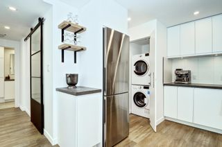 """Photo 11: 101 418 E BROADWAY in Vancouver: Mount Pleasant VE Condo for sale in """"Broadway Crest"""" (Vancouver East)  : MLS®# R2605309"""