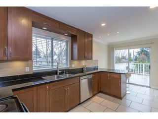 Photo 5: 20298 116B Avenue in Maple Ridge: Southwest Maple Ridge House for sale : MLS®# R2155275