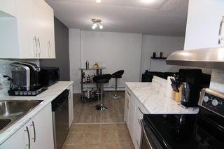 Photo 7: 101 9909 104 Street in Edmonton: Zone 12 Condo for sale : MLS®# E4256671