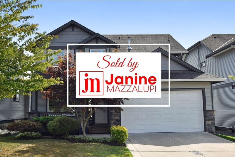 FEATURED LISTING: 20118 71A Avenue Langley