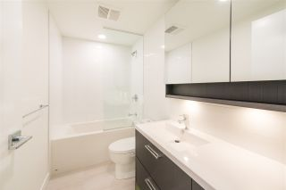 """Photo 9: 301 5580 NO 3 Road in Richmond: Brighouse Condo for sale in """"ORCHID-BEEDIE LIVING"""" : MLS®# R2310004"""