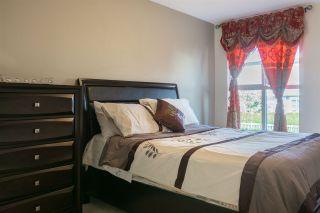 Photo 10: 205 3323 151 Street in Surrey: Morgan Creek Condo for sale (South Surrey White Rock)  : MLS®# R2409291
