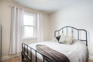 Photo 11: 545 Montrose Street in Winnipeg: River Heights Single Family Detached for sale (1D)  : MLS®# 202103840