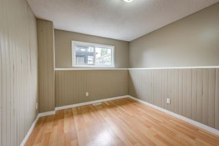 Photo 19: 4229 49 Street NW: Gibbons House for sale : MLS®# E4266372