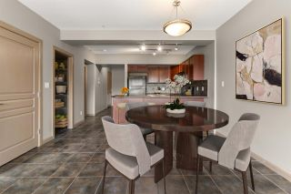 Photo 7: 215 501 Palisades Wy: Sherwood Park Condo for sale : MLS®# E4236135