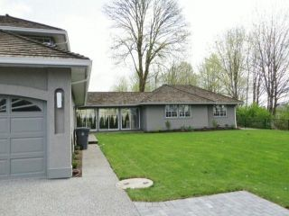 Photo 5: 15526 76A Avenue in Surrey: House for sale