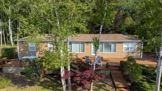 Photo 10: 2555 Eskasoni Road in Out of Area: House (Bungalow) for sale : MLS®# X5312069