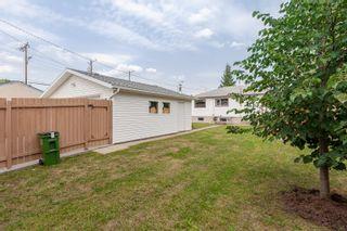 Photo 45: 7508 83 Street in Edmonton: Zone 17 House for sale : MLS®# E4258266