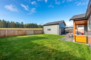 Photo 31: 433 Arizona Dr in : CR Campbell River South House for sale (Campbell River)  : MLS®# 888158