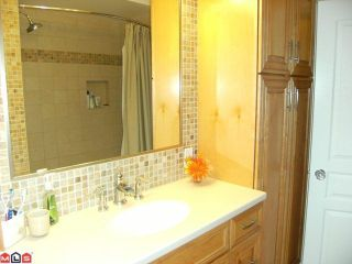 """Photo 9: 11123 BEVERLY Drive in Delta: Nordel House for sale in """"ANNIEVILLE"""" (N. Delta)  : MLS®# F1024092"""