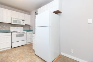 Photo 11: 107 1725 Cedar Hill Cross Rd in : SE Mt Tolmie Condo for sale (Saanich East)  : MLS®# 862122