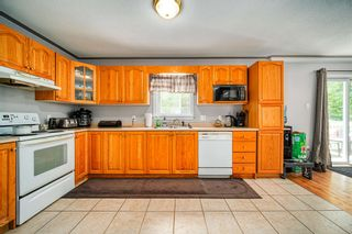 Photo 5: 111 Green Village Lane in Dartmouth: 12-Southdale, Manor Park Residential for sale (Halifax-Dartmouth)  : MLS®# 202114071