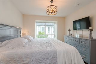 """Photo 14: 68 8438 207A Street in Langley: Willoughby Heights Townhouse for sale in """"YORK By Mosaic"""" : MLS®# R2456405"""