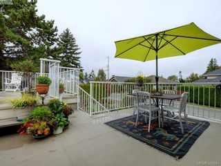 Photo 16: 10194 Third St in SIDNEY: Si Sidney North-East House for sale (Sidney)  : MLS®# 797387
