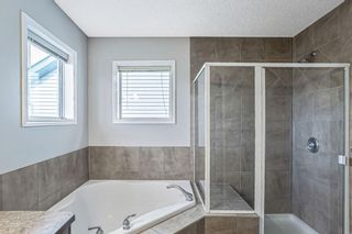 Photo 24: 75 Tuscany Summit Bay NW in Calgary: Tuscany Detached for sale : MLS®# A1154159