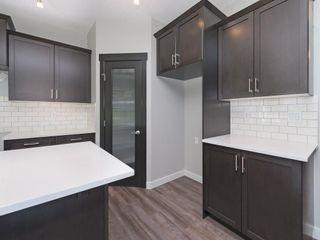 Photo 7: 72 NOLANLAKE Point(e) NW in Calgary: Nolan Hill House for sale : MLS®# C4120132