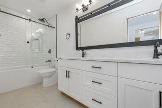 Photo 56: 4014 Wellburn Pl in : Du East Duncan House for sale (Duncan)  : MLS®# 877197