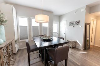 Photo 10: 20 Geneva Lane in Winnipeg: Bonavista Residential for sale (2J)  : MLS®# 202122131
