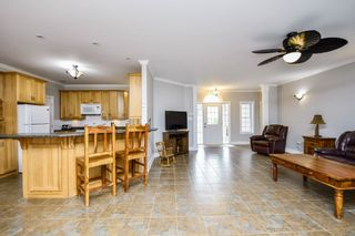 Photo 12: 59 Mornington Court in Fall River: 30-Waverley, Fall River, Oakfield Residential for sale (Halifax-Dartmouth)  : MLS®# 202110732