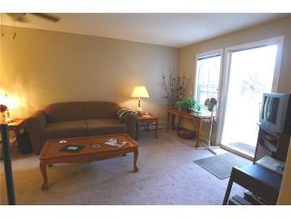 Photo 3: 3124 6818 PINECLIFF Grove NE in CALGARY: Pineridge Condo for sale (Calgary)  : MLS®# C3580642