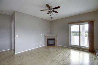 Photo 13: 2408 43 Country Village Lane NE in Calgary: Country Hills Village Apartment for sale : MLS®# A1057095