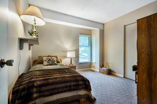 "Photo 15: 10326 JOHNSON Wynd in Delta: Nordel House for sale in ""SUNBURY"" (N. Delta)  : MLS®# R2620276"