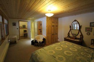 Photo 20: 5244 NE Meadow Creek Road in Celista: North Shuswap House for sale (Shuswap)  : MLS®# 10110324