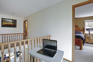 Photo 20: 18388 Chaparral Street SE in Calgary: Chaparral Detached for sale : MLS®# A1113295