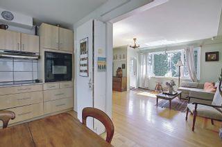 Photo 10: 10504 73 Avenue S in Edmonton: Zone 15 House for sale : MLS®# E4260891