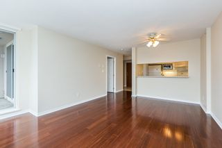 "Photo 5: 1605 10 LAGUNA Court in New Westminster: Quay Condo for sale in ""LAGUNA COURT"" : MLS®# R2155689"