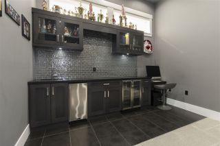 "Photo 11: 2271 MCLENNAN Avenue in Richmond: Bridgeport RI House for sale in ""CAMBIE BRIDGEPORT"" : MLS®# R2409183"