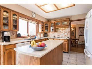 Photo 11: 35070 MARSHALL Road in Abbotsford: Abbotsford East House for sale : MLS®# R2562172