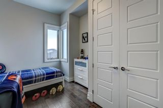 Photo 20: 917 22 Avenue NW in Calgary: Mount Pleasant Detached for sale : MLS®# A1069465