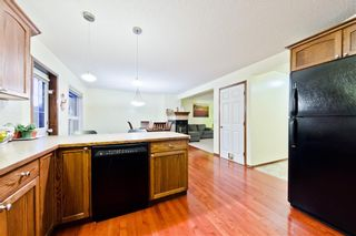 Photo 22: 488 SHANNON SQ SW in Calgary: Shawnessy House for sale : MLS®# C4279332