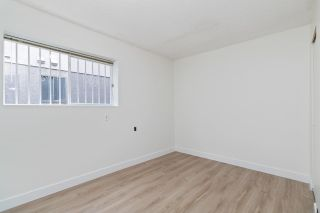 Photo 27: 3424 E 49 Avenue in Vancouver: Killarney VE House for sale (Vancouver East)  : MLS®# R2615609