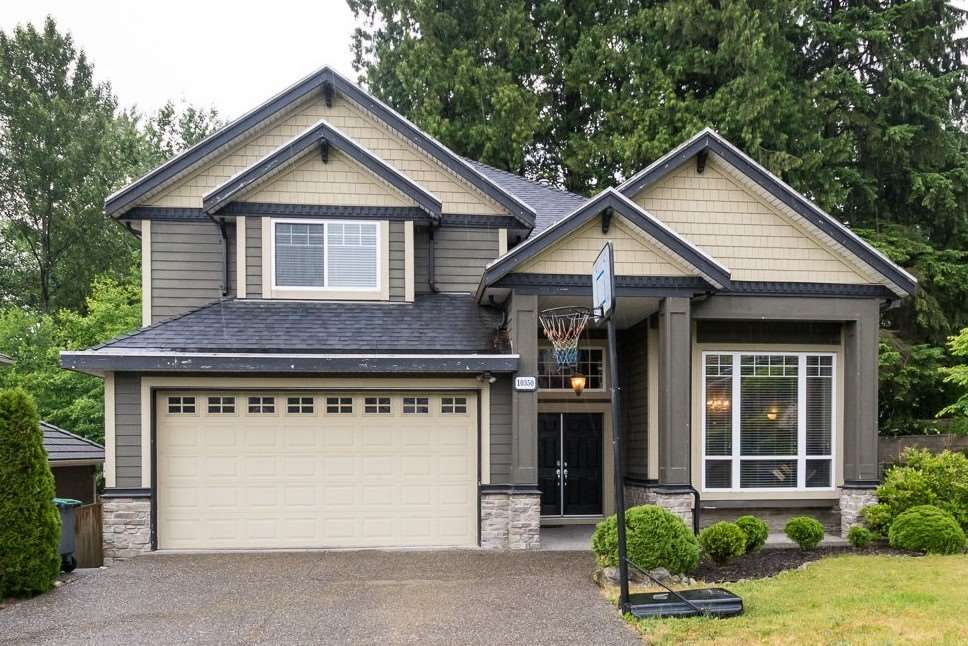 """Main Photo: 10350 175 Street in Surrey: Fraser Heights House for sale in """"FRASER HEIGHTS"""" (North Surrey)  : MLS®# R2279113"""