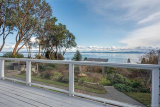 Photo 2: 5033 Wesley Rd in Saanich: SE Cordova Bay House for sale (Saanich East)  : MLS®# 835715