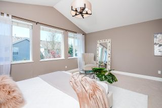 """Photo 19: 8351 209A Street in Langley: Willoughby Heights House for sale in """"Lakeside at Yorkson"""" : MLS®# R2568017"""