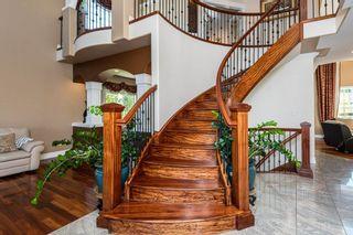 Photo 11: 1815 90A Street in Edmonton: Zone 53 House for sale : MLS®# E4234300
