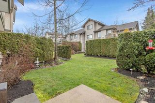 "Photo 29: 43 23281 KANAKA Way in Maple Ridge: Cottonwood MR Townhouse for sale in ""Woodridge"" : MLS®# R2539916"