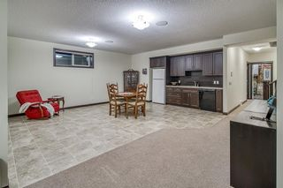 Photo 36: 278 CRANLEIGH Place SE in Calgary: Cranston Detached for sale : MLS®# C4295663