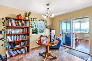 Photo 7: 960 YOUNETTE Drive in West Vancouver: Sentinel Hill House for sale : MLS®# R2599319