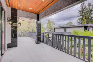 Photo 11: 4910 BLENHEIM Street in Vancouver: MacKenzie Heights House for sale (Vancouver West)  : MLS®# R2592506