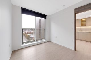"""Photo 19: 1214 1768 COOK Street in Vancouver: False Creek Condo for sale in """"Venue One"""" (Vancouver West)  : MLS®# R2625843"""
