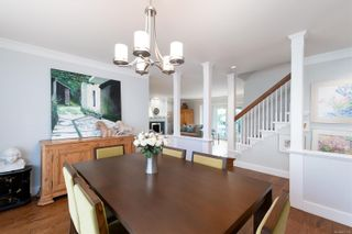 Photo 6: 6 2585 Sinclair Rd in : SE Cadboro Bay Row/Townhouse for sale (Saanich East)  : MLS®# 871149