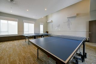Photo 17: 206 9388 TOMICKI Avenue in Vancouver: West Cambie Condo for sale (Richmond)  : MLS®# R2612708