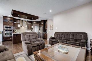 Photo 13: 8233 SADDLEBROOK Drive NE in Calgary: Saddle Ridge Detached for sale : MLS®# A1082147