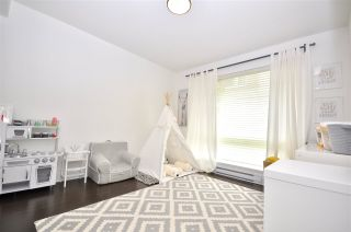 """Photo 9: 6 16223 23A Avenue in Surrey: Grandview Surrey Townhouse for sale in """"THE BREEZE"""" (South Surrey White Rock)  : MLS®# R2465177"""
